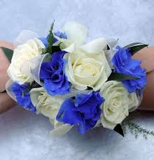 Corsage Prices Flowers Boutonnieres Corsages Prom Specialty Kremp Com