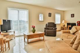 westville apartments enniskillen uk booking com