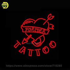 compare prices on tattoo advertising online shopping buy low