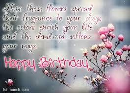 happy birthday scraps u2013 orkut facebook and twitter cute