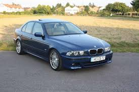 bmw e39 530i tuning 2002 bmw 525i automatic e39 related infomation specifications