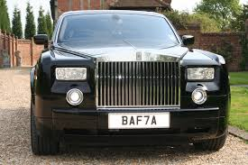 rolls royce price inside rolls royce and bentleys for sale