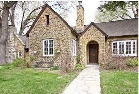 english cottage style homes english cottage style in illinois jennifer hooked on houses