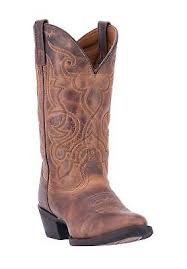 womens cowboy boots in size 12 s cowboy boots size 12 browse and shop for s cowboy