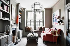 Interior Designers In London by House Nine Interior Designers Notting Hill West London