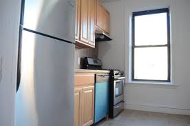 1 Bedroom Apartments For Rent In Brooklyn Ny 11230
