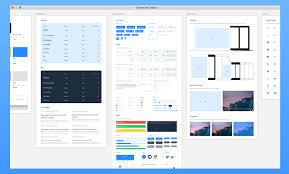 setting up a design system u2013 design sketch u2013 medium