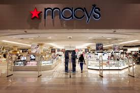 macy u0027s closing 100 more stores after earnings release money
