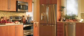 cuisine beige et cuisine beige et orange pas cher sur cuisine lareduc com