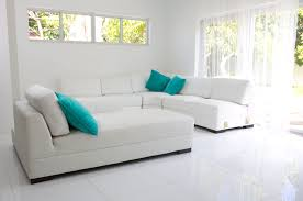 la redoute canapé d angle delicieux canape la redoute design étonnant canapé d angle cuir