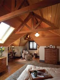26 amazing and inspirational finished attic designs page 4 of 5