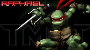 tmnt teenage mutant ninja turtles wallpapers photo collection mutant ninja squirrel wallpaper