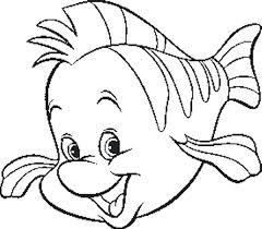 Disney Coloring Pages To Print Out Coloring Pages To Print Out Disney World Coloring Pages
