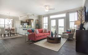 houston 2 bedroom apartments entrancing 50 apartment list houston design decoration of 100 best