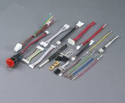 china electrical house wiring harness materials suppliers