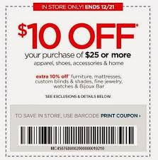 ugg discount code september 2015 jcpenney coupon codes december 2018 couriers