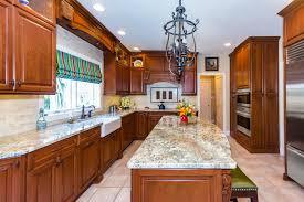 custom designed kitchen home page dilworth u0027s custom design