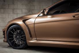 mercedes 17 inch rims 17 inch rims custom 17 wheel and tire packages at carid com