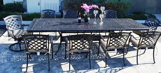 full set patio furniture in santa ana orange county provided by