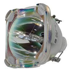 popular lamp bulb for mitsubishi tv buy cheap lamp bulb for