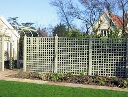 Garden Trellis Design by 74 Best Trellises Images On Pinterest Garden Trellis Gardening