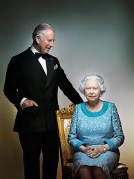 where does prince charles live prince charles bio odd stuff you didn t know about the next