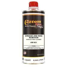 deere green acrylic enamel 1 gallon kit