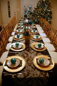 Christmas Table Decor by Top Christmas Table Decorations On Search Engines Christmas