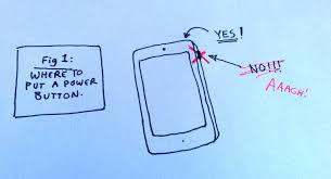 uploading external video files to instagram tech envy