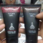 titan gel pembesar penis asli original apotekserbaherbal com