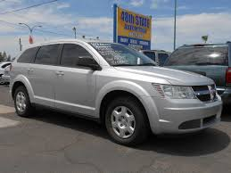 used lexus suv rockford il used cars in house financing 48th state automotive mesa az
