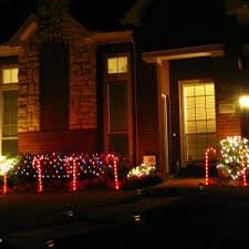 Christmas Decorations For Porch Lights by Elegant Outdoor Christmas Decorating Ideas Inspirational Easy