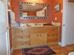 mexican tile bathroom home design ideas pictures remodel and