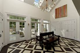 Home Renovation Design Free Additions And Renovations Design Build Remodeling Design Build