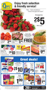 qfc weekly deals coupons rabais montreal