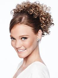 cheer dance curls ponytail by pop by hairdo u2013 wigs com u2013 the wig