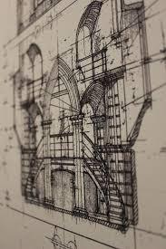15 best harry potter architecture images on pinterest hogwarts