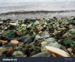 royalty free glass beach vladivostok russia 486896887 stock