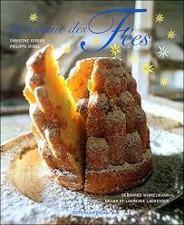 la cuisine de christine la cuisine des fées la maison de milly