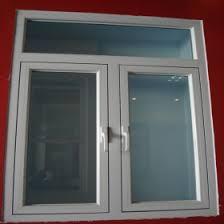 Aluminum Awning Windows Selling Aluminum Casement Window Aluminum Casement Window Suppliers