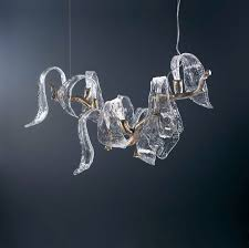 10 best nature inspired lights 10 best serip icarus collection images on design