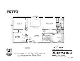 ocala custom homes manufactured homes and modular homes in fl