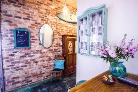 home flirty gertie beauty bar