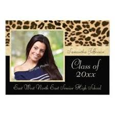 graduation invitations marialonghi