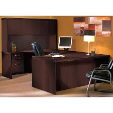 hon desks for sale office desk office desk u shape hon shaped with right pedestal