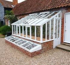 Small Backyard Greenhouse by Best 25 Lean To Greenhouse Ideas Only On Pinterest Greenhouse