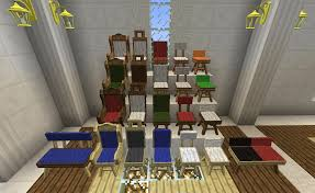 How To Build A Bookcase In Minecraft Bibliocraft V2 4 3 Bookcases Armor Stands Shelves Printing