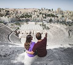 places to go for thanksgiving vacation the 13 most romantic places to travel as a couple
