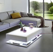 Wohnzimmer Beleuchtung Wieviel Lumen So Tricksen Lampenhersteller Mit Der Leuchtkraft Welt