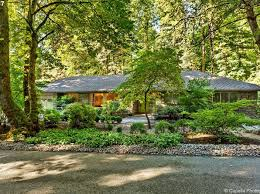 lake oswego real estate lake oswego or homes for sale zillow